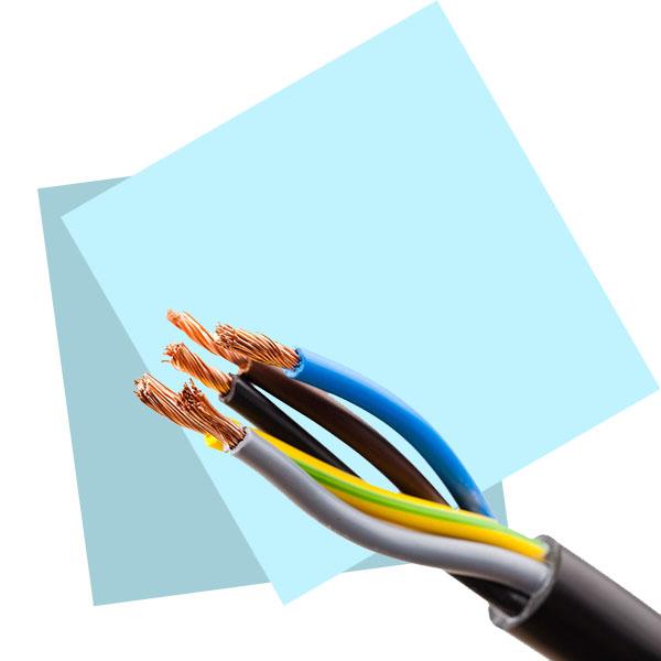 Uprawnienia elektroenergetyczne SEP